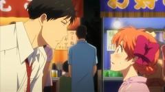 Monthly Girls' Nozaki-kun Episode 12 (Season Finale)