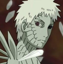 Naruto: Shippuden Episode #378 Anime Review