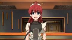 SHIROBAKO Episode 4