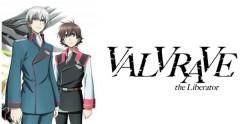 Valvrave Season 2