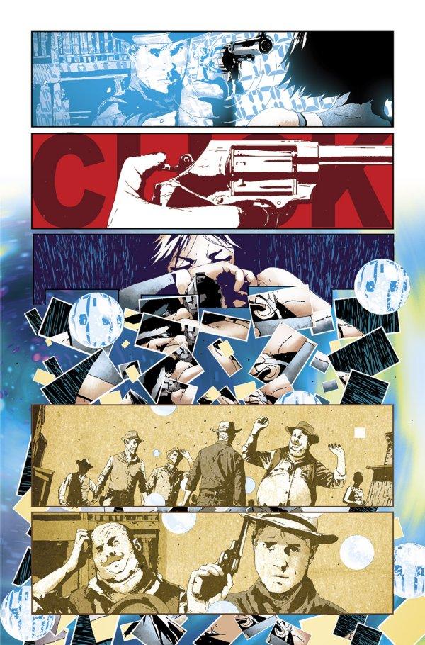 Uncanny_X-Men_Annual_1_Preview_1