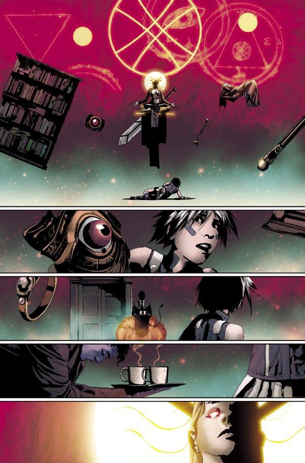 Uncanny_X-Men_Annual_1_Preview_3