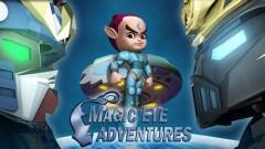 Magic Eye Adventures