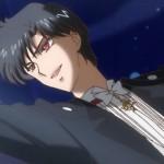 Sailor Moony Crystal Episode 11