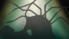 SpeedGrapherDentistsShadow