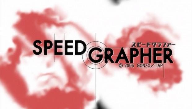 SpeedGrapherTitleStart