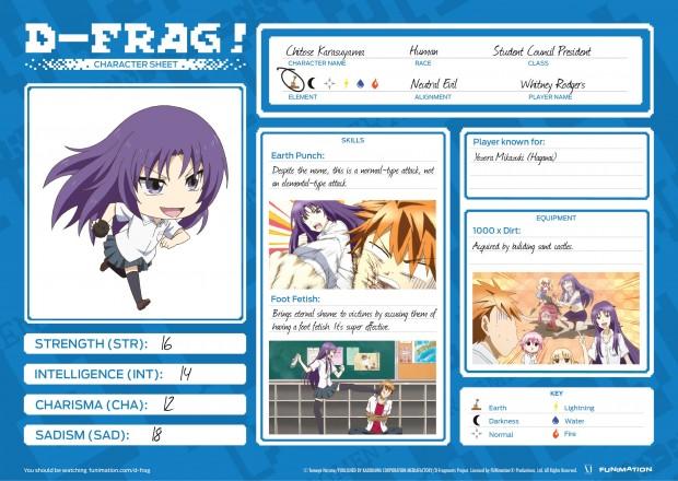D-FragCharacterSheet4