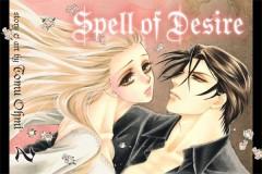 Spell of Desire Volume 2