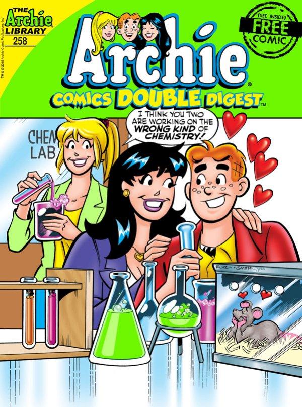 ArchieComicsDoubleDigest_258-0