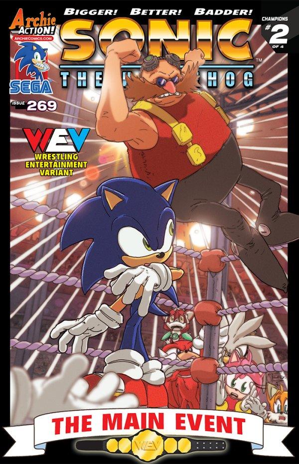 Sonic_269-0V