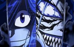 Ushio & Tora Header