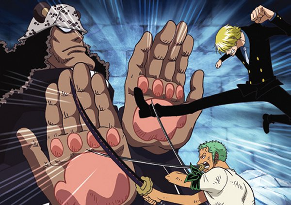 Watch one piece english dubbed episode 373