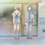 Your lie in April Episode 20