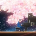 Your lie in April Episode 21