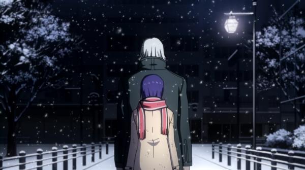 tokyo-ghoul-root-episode-12