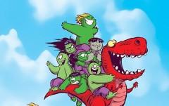 Planet Hulk Header