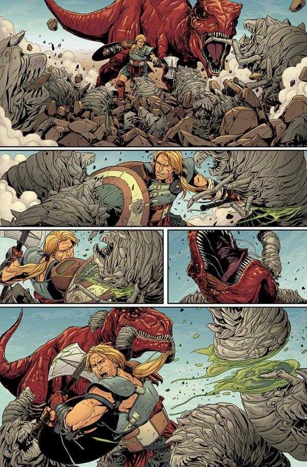 Planet_Hulk_1_Preview_3