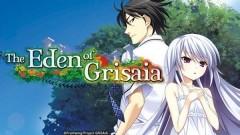 Eden of Grisaia Header Hulu