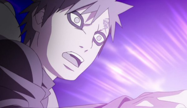Naruto: Shippuden Episode #411 Anime Review