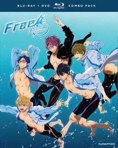 Free Eternal Summer Cover Regular Edition