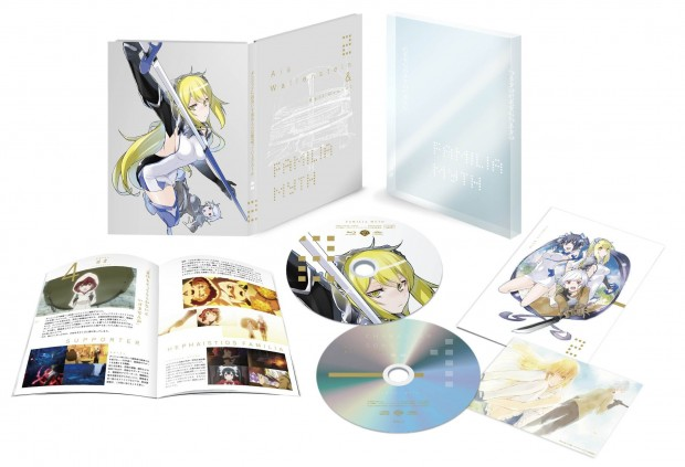 Is It Wrong To Ttry To Pick Up Girls In A Dungeon Japanese Volume 2 Packaging (click for larger)
