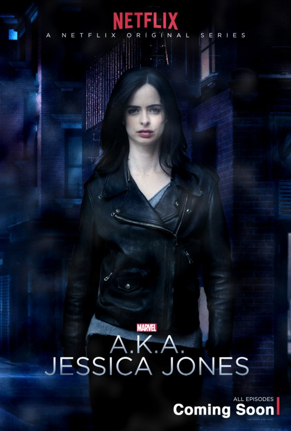 Jessica-Jones-Poster.jpg
