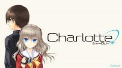 Charlotte Hulu Header