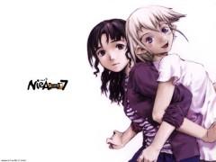 Niea 7