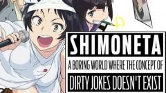 Shimoneta Hulu Header