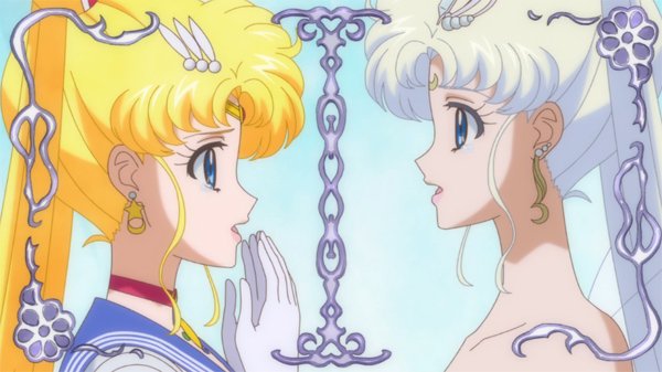 sailormoon_crystal_26b