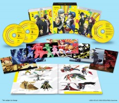 Persona 4 The Golden Part 2
