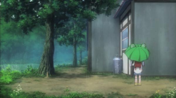 non-non-biyori-repeat-episode-04c