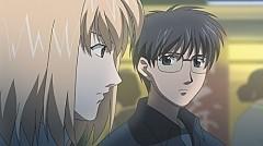 Tsukihime Image 1