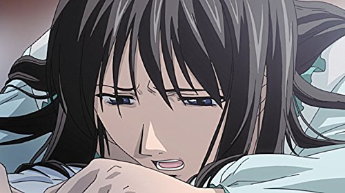Tsukihime Image 4