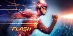 flash main