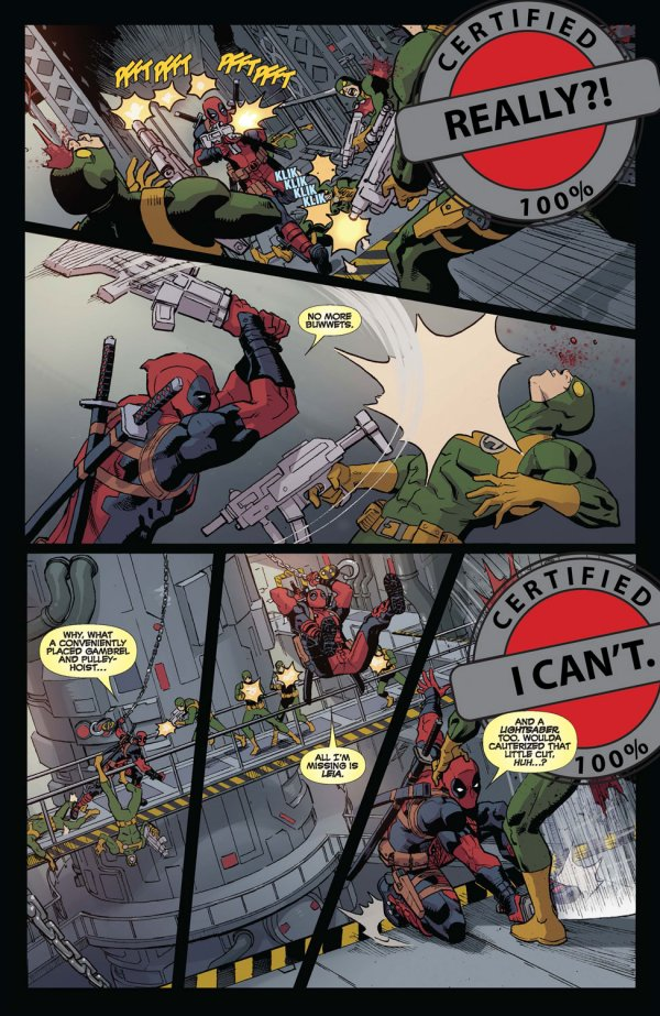Deadpool_and_Cable_Split_Second_1_Page_3