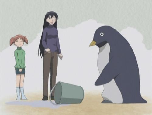 azumanga-daioh-episode-08