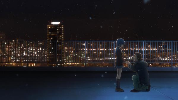 the-disappearance-of-haruhi-suzumiya-01