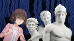 Sekko Boys Episode 4