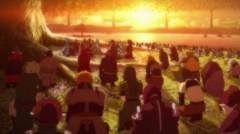 Sword Art Online II Episode 24