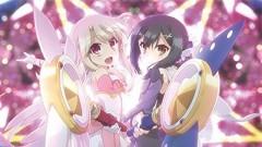 Fate kaleid liner Prisma Illya Season 2 Image 1