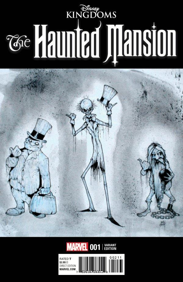 Haunted_Mansion_1_Crosby_Variant