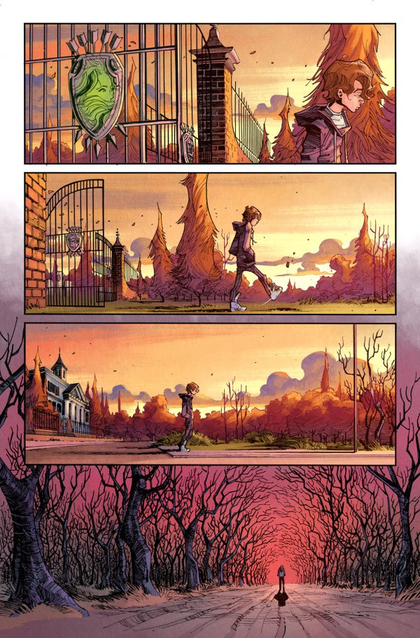 Haunted_Mansion_1_Preview_1