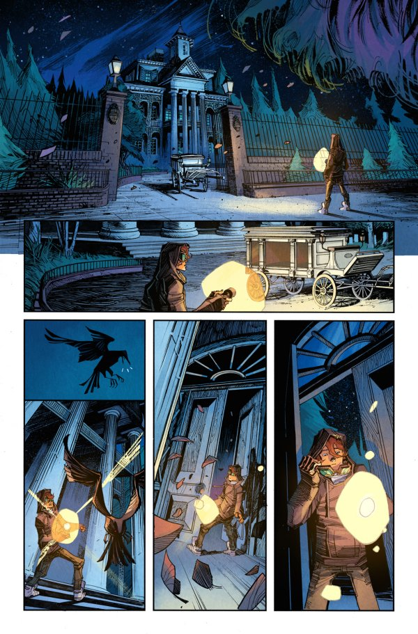 Haunted_Mansion_1_Preview_2