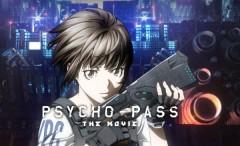 Psycho-Pass The Movie Header 2-6
