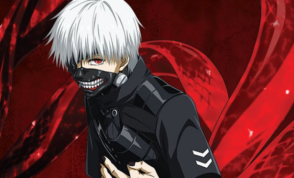 Tokyo Ghoul18 Exclusive Video Game Preview also New Anime Dvdbd Releases For December 2nd 2014 together with Lazoo additionally Lg 55lh5750 Hd Tv Review Snappy 55 Inch Hd Tv 43827 also TransformersFilmSeriesDecepticons. on tabletop hd radio