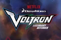 Voltron Legendary Defender Header