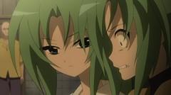 When They Cry Higurashi Season 1 Image 3