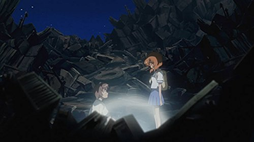 When They Cry Higurashi Season 1 Image 4