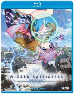 Wizard Barristers BD Front Cover